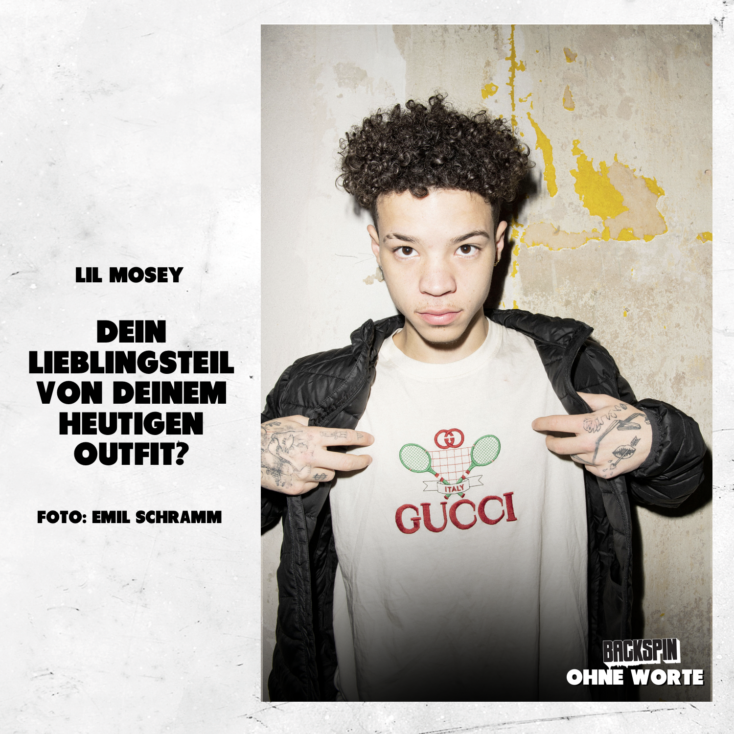 Lil-Mosey-Ohne-Worte-14