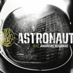 Sido feat. Andreas Bourani – Astronaut (Snippet)