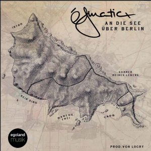 esmaticx_an-die-see-ueber-berlin_cover_750x750_web