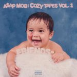 asap-cozy-tapes-vol-1-cover