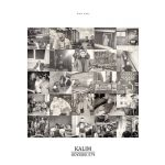 kalim-odyssee-579-cover