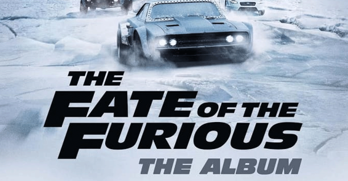 fast and furious soundtrack download zip