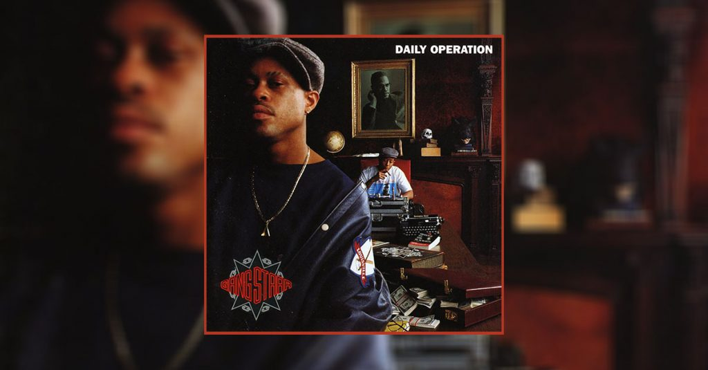 Gang-Starr-Daily-Operation