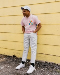 urban outfitters pride collection