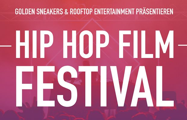 Hamburg Hip-Hop Film Festival
